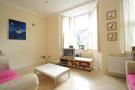 3 bed semi detached house for sale in Norman Road, Wimbledon...