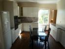 Maisonette to rent in Longley Road, Tooting...