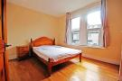 3 bed semi detached house to rent in Beaconsfield Road...
