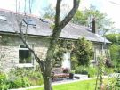 Cottage in Llandysul, Ceredigion