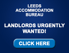 Get brand editions for Leeds Accommodation Bureau , Leeds