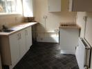 Terraced house to rent in Regent Street, Aberaman...