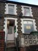 4 bedroom Terraced property to rent in Aberdare Road, Abercynon...