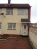 Wellfield Court Terraced property to rent