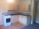 Flat to rent in East Road, Tylorstown...