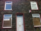 2 bed property in East Road, Tylorstown...