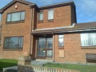 4 bed house in Maywood, Pontyclun, CF72