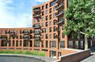 Flat for sale in Regents Canalside, Camden