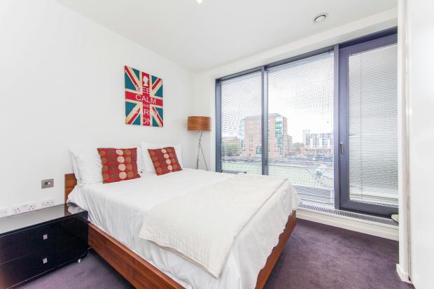 3_Bedroom