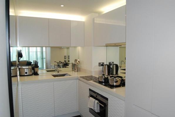 kitchen 600