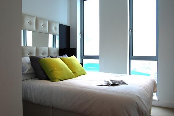 Main Bed 600