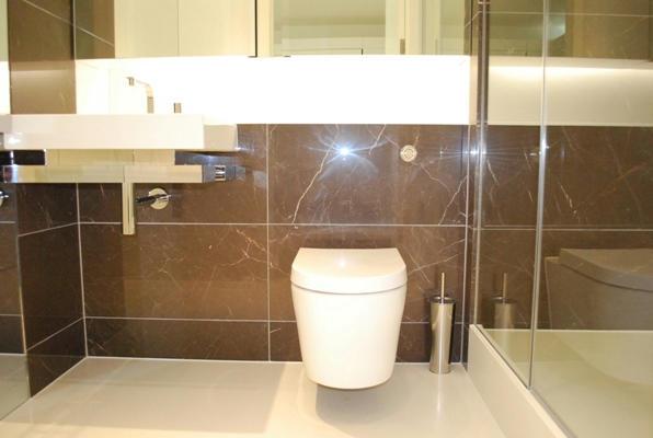 Bathroom600