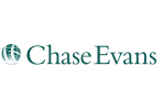 Chase Evans, Pan Peninsulabranch details