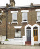3 bedroom Cottage for sale in Huxley Street, London...