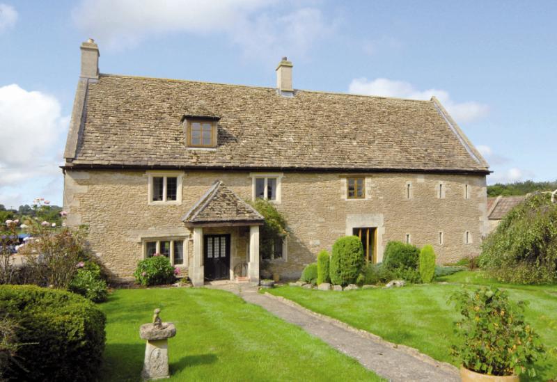 Easton Chippenham Properties For Sale