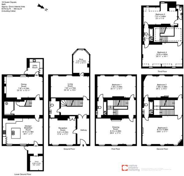 19 Floorplan