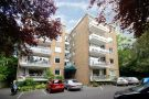 Broadlands Road Apartment to rent