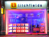 Litchfields, Crouch End