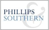 Phillips & Southern , London