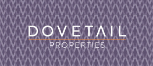 Dovetail Properties, Bathbranch details