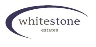 Whitestone Estates, Londonbranch details