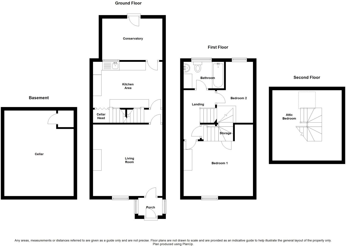 Better bathrooms sale - Interesting Bedroom Terraced House For Sale In West Lane Aughton Sheffield With Bathroom Layout Guide