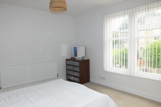 Bedroom 1..