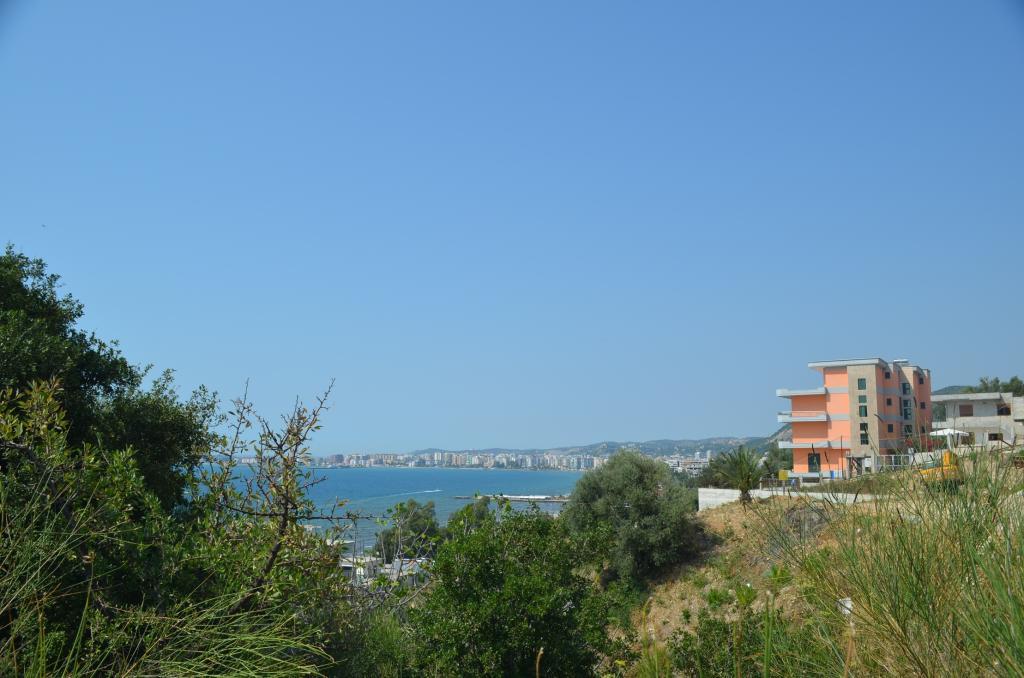 1 bedroom Apartment in Vlorë, Vlorë