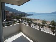 Apartment for sale in Vlor�, Vlor�