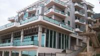 2 bedroom Apartment in Vlor�, Vlor�