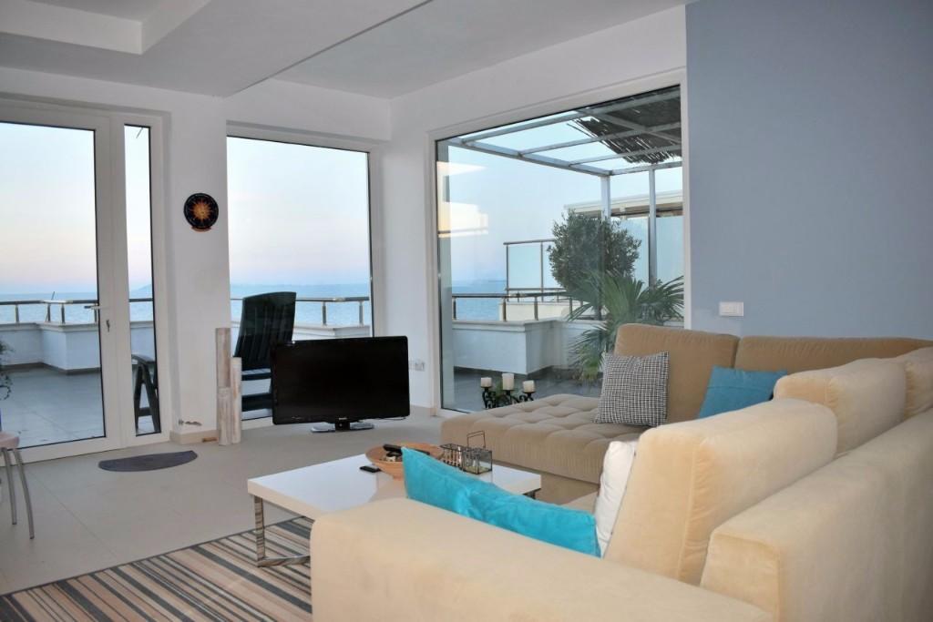 new Flat in Durrës, Durrës