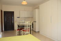1 bed Studio flat in Vlor�, Vlor�
