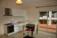 new Apartment in Vlor�, Vlor�