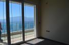 1 bedroom new Apartment for sale in Vlor�, Vlor�