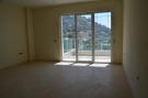 1 bed new Apartment in Vlor�, Vlor�