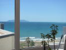 2 bed new Apartment for sale in Vlor�, Vlor�