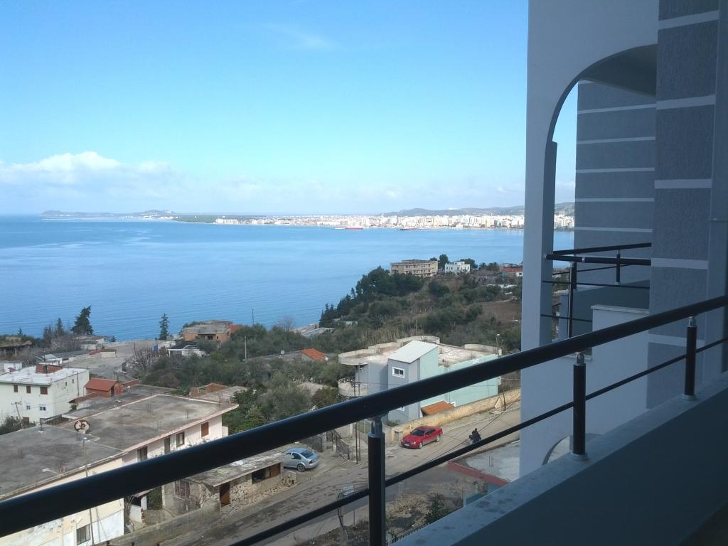 Apartment for sale in Vlorë, Vlorë