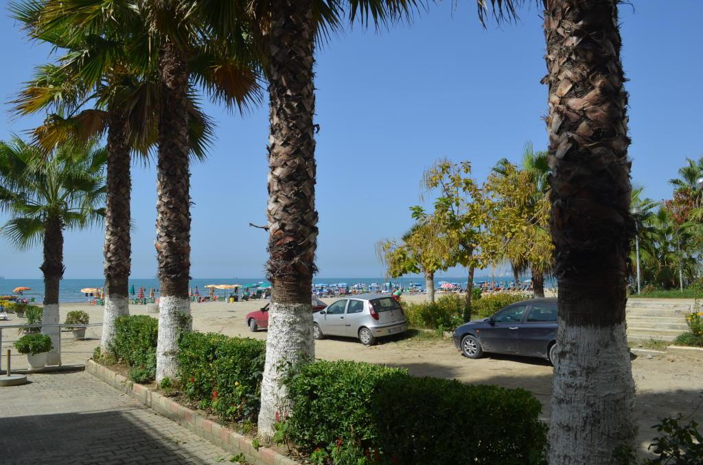 Apartment for sale in Durrës, Durrës