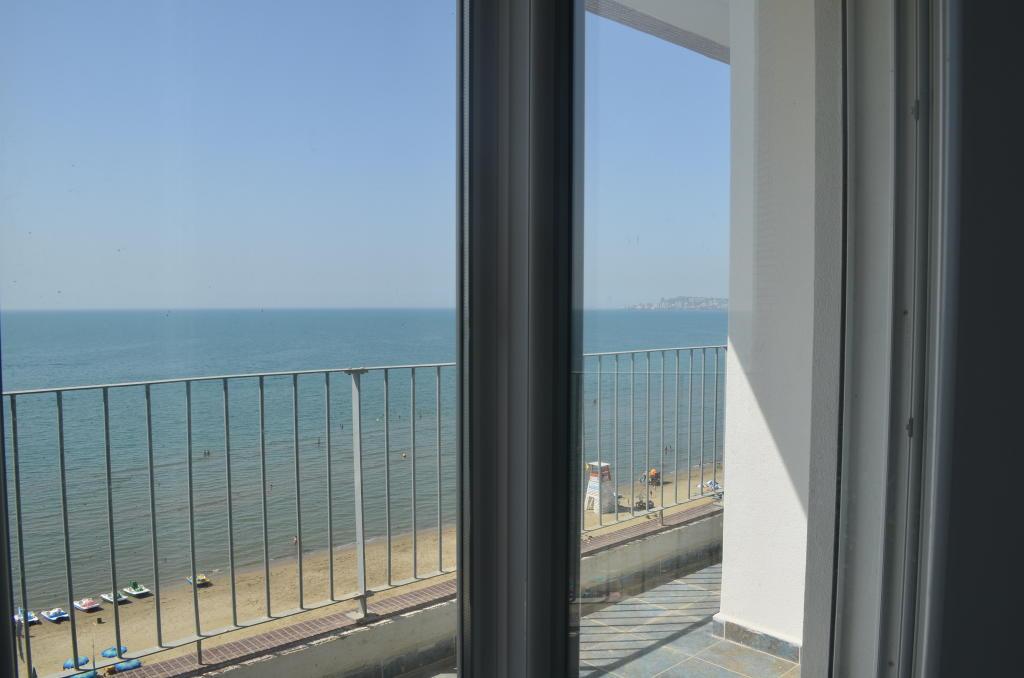 Apartment in Durrës, Durrës