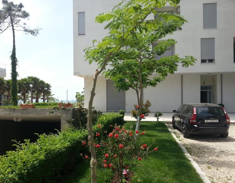 2 bed Apartment for sale in Durrës, Durrës