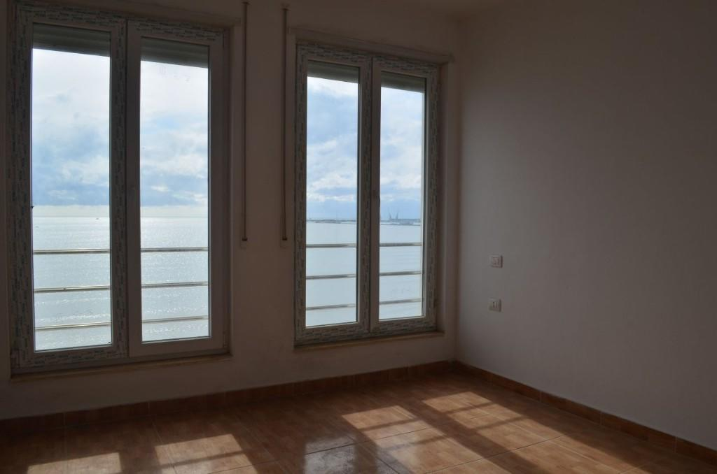 1 bedroom Apartment for sale in Durrës, Durrës