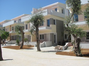 new Apartment for sale in Vlor�, Dh�rmi