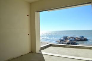new Apartment in Durr�s, Durr�s