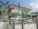 2 bed new development in Vlor�, Dh�rmi