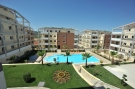 new Apartment for sale in Tiran�, Tiran�