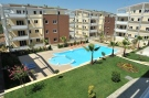 2 bed new Apartment in Tiran�, Tiran�
