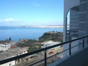 Apartment for sale in Vlorë, Vlorë