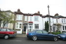 End of Terrace property to rent in Crowborough Road, London...