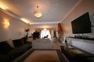 5 bed Detached house to rent in De Montfort Road, London...