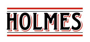 Holmes Estate Agents, Londonbranch details